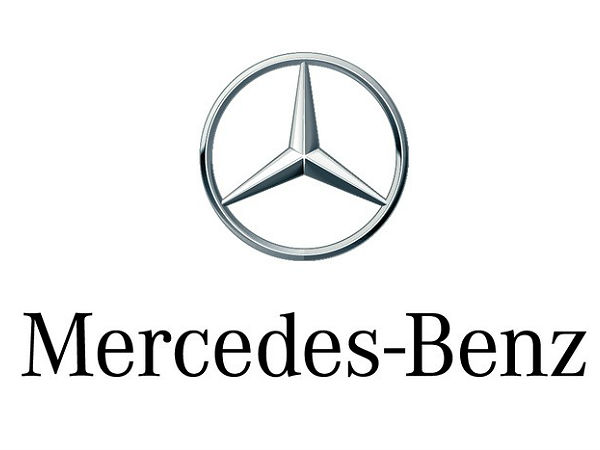 mercedes relying on bangalore data scientists to improve