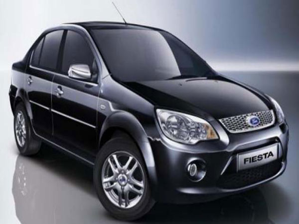 ford india offer for teachers