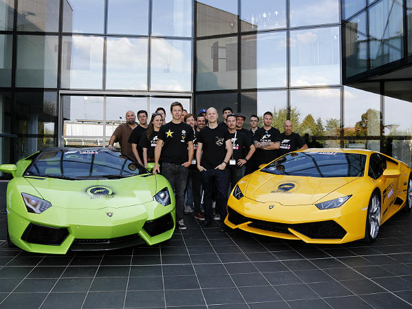 forza horizon 2 takes to the real world with forza fuel challenge