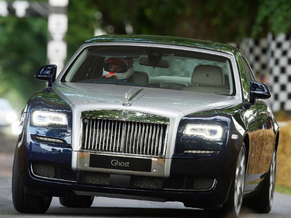 rolls royce coming to chennai kochi by 2015 drivespark. Black Bedroom Furniture Sets. Home Design Ideas