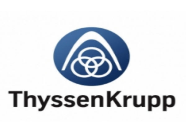 incar plus thyssenkrupp
