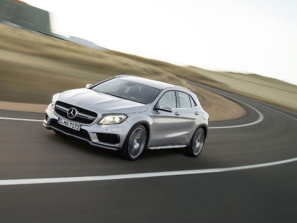 mercedes benz year of excellence