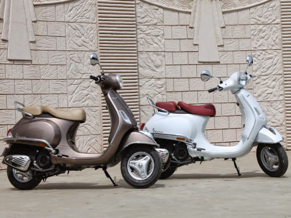vespa roadside assistance