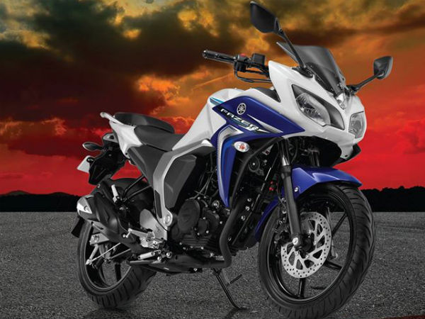 Yamaha India Organises Fun-Day Event On 18th October In Chennai
