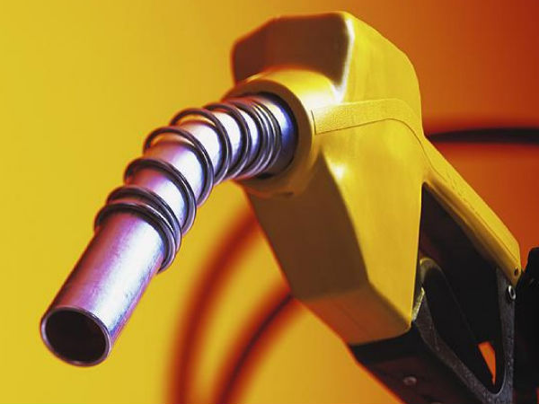 petrol prices to get cheaper prior to diwali