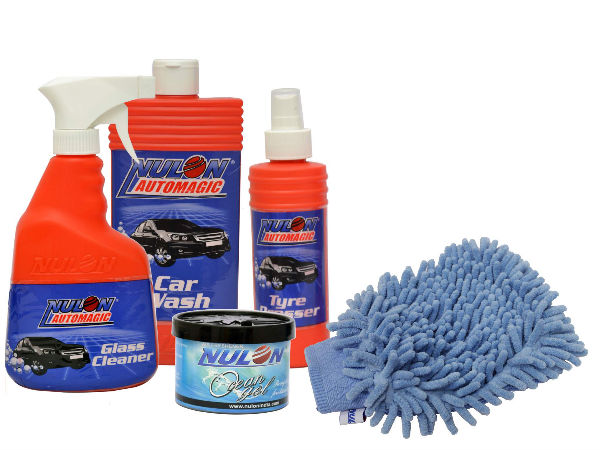 Some Amazing Discounts On Quality Automotive Products During The Festive Season