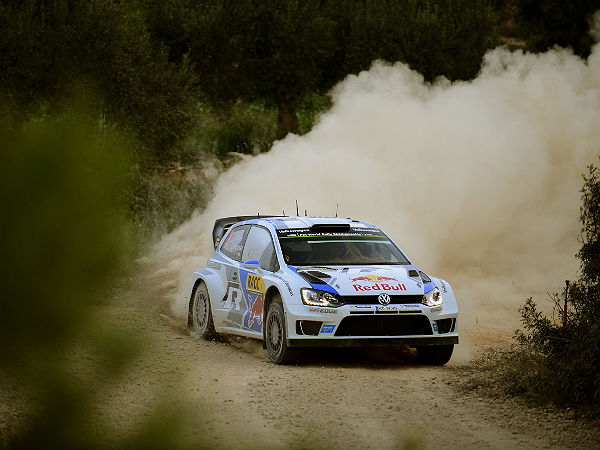 volkwagen wins second wrc title