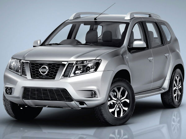 nissan india october sales