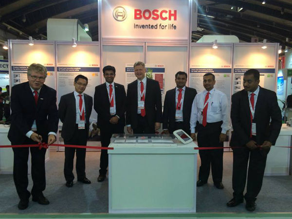 bosch register profit