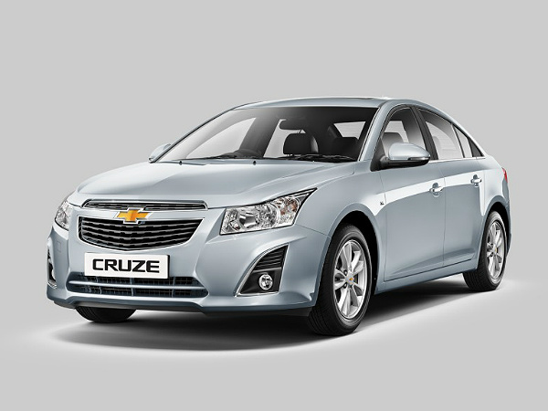 chevrolet car offer in december