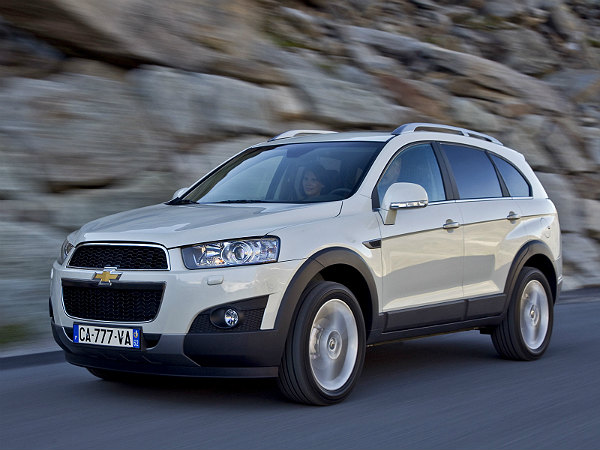 General motors vehicles to cost more in january 2015 for General motors suvs 2015