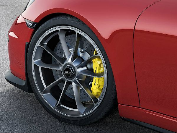 15 Inch Tires >> The Rim Reality: Advantages And Disadvantages Of Alloy Wheels - DriveSpark