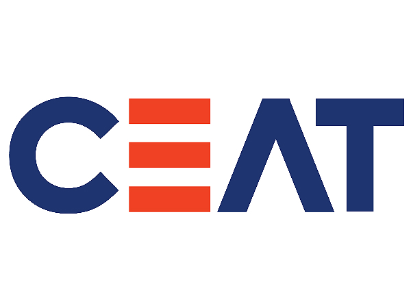 Ceat To Make Its Own Two Wheeler Tyres Drivespark