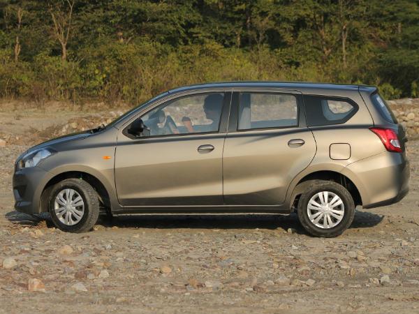 Datsun Go Plus Diesel Price - New Image Diesel Kkimages.Org