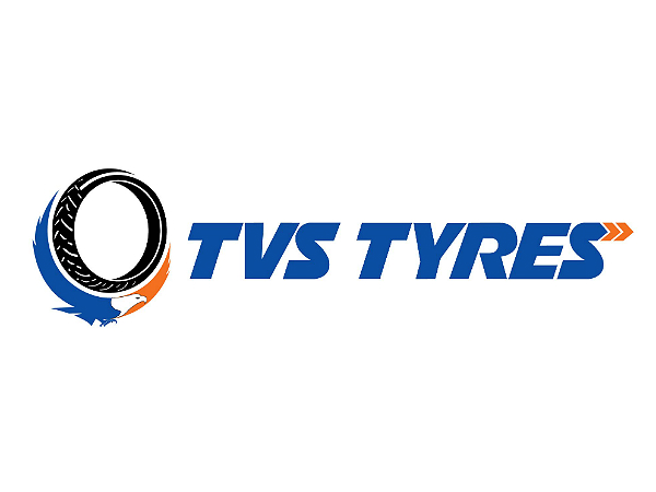 Tvs Tyres Engage In A New Journey Forward Drivespark