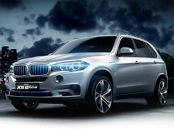 bmw hybrid cars at 2015 geneva motor show