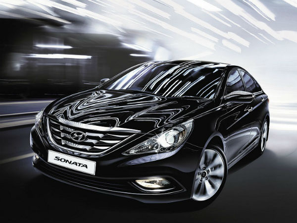 hyundai sonata discontinued in india owing to poor sales drivespark news. Black Bedroom Furniture Sets. Home Design Ideas