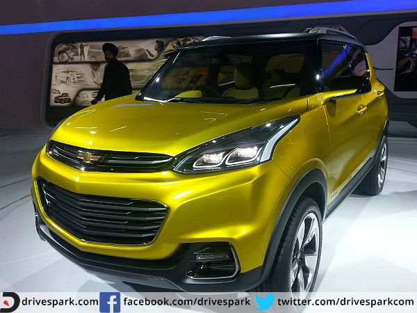 13th edition auto expo