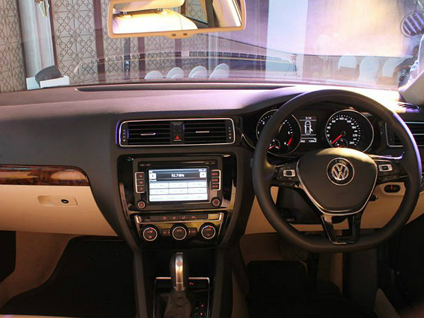 pricing jetta volkswagen announces entry us level engine price keeps news