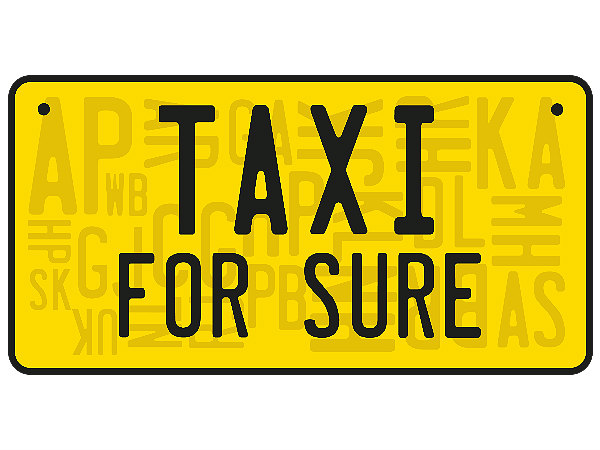 taxiforsure online survey