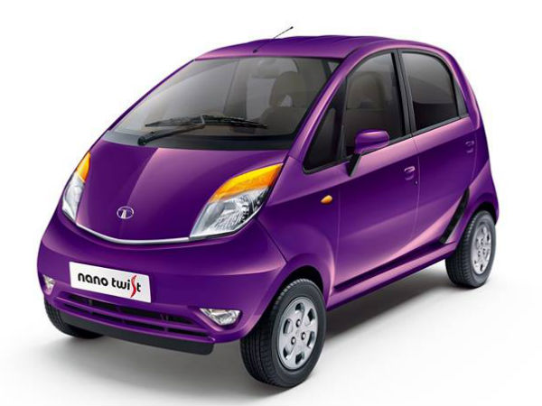 tata nano customer value proposition Tata nano genx expert reviews while that may not do wonders for resale value unfortunately, the tata nano's proposition.