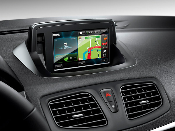 Sat-Nav Systems In India: GPS Satellite Navigation Systems Explained