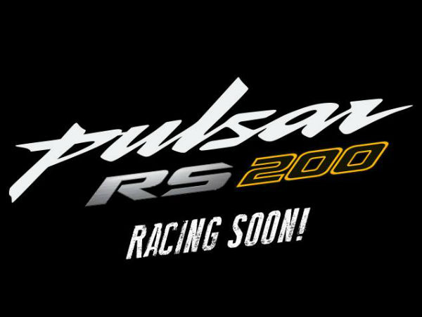 bajaj pulsar rs 200 booking