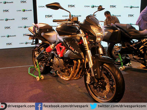 benelli tnt 600i 600gt engine specs