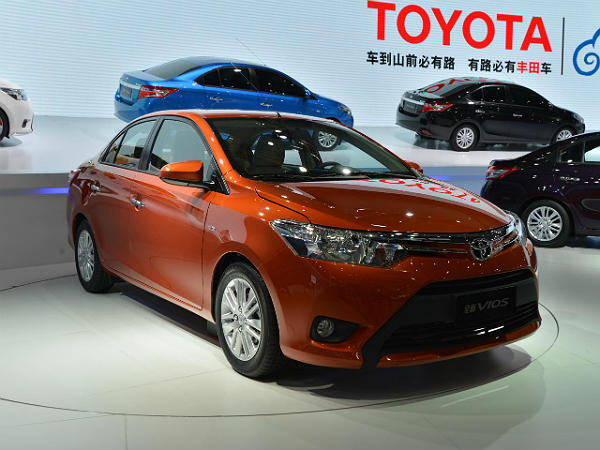 Upcoming petrol cars in india 2017 under 10 lakhs 8
