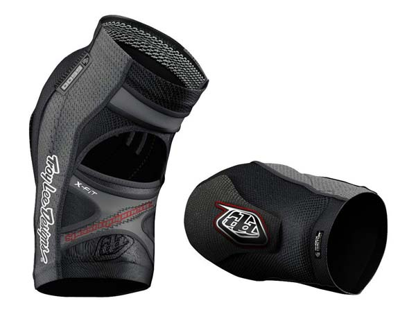 5. Elbow Guards: