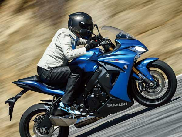 suzuki s1000f price in india
