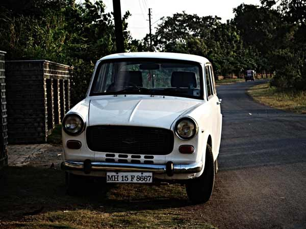 Premier Classic Cars