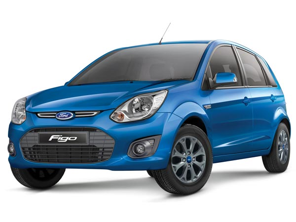 ford offer for customers