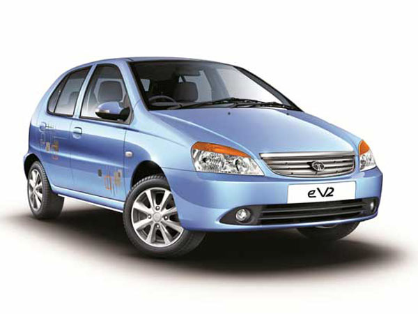 tata motors discontinue