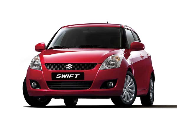 Pros and cons of the new Maruti Suzuki Dzire