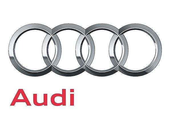 2. Audi