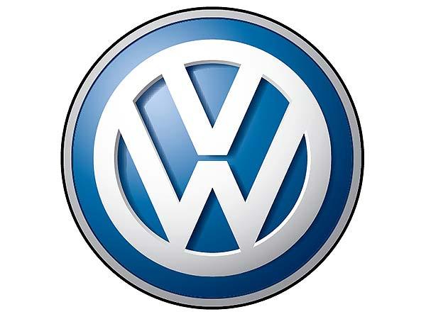 7. Volkswagen