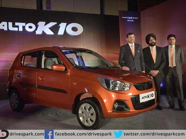 Maruti Alto 800 features list Alto petrol or CNG which suits you the