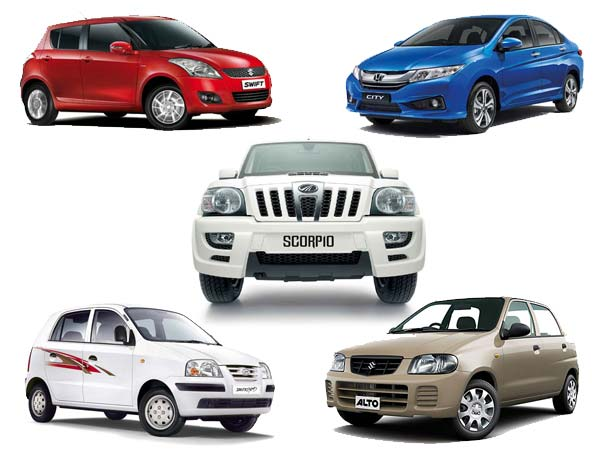 10 most reliable car brands from a car dealer 39 s view drivespark. Black Bedroom Furniture Sets. Home Design Ideas