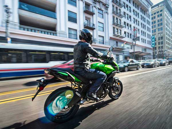 kawasaki versys 650 india launch date