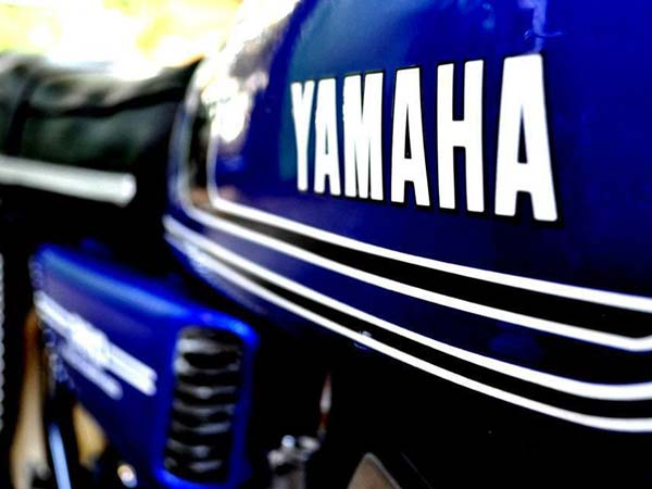 15 Greatest Yamaha Motorcycles Of All Time