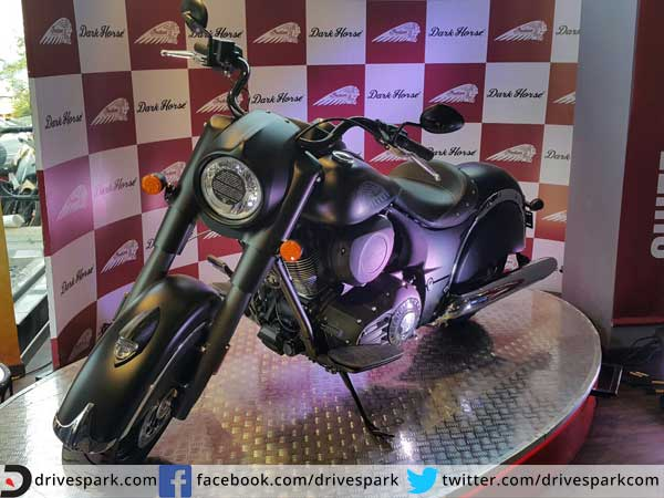 indian motorcycles launch bangalore