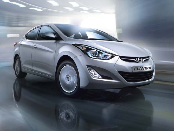 hyundai 2015 elantra launched