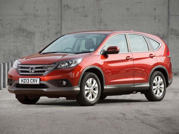 honda india recall accord cr v to replace airbag inflator drivespark news. Black Bedroom Furniture Sets. Home Design Ideas