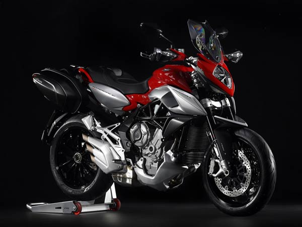 mv agusta kinetic india launch