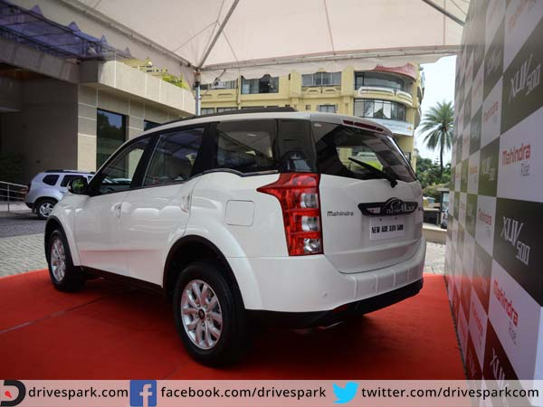 xuv 500 price in bangalore dating