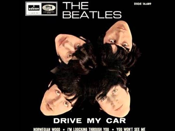 Drive Lyrics Cars: Top 25 Rock Driving Songs: Tracks To Rock Your Engine