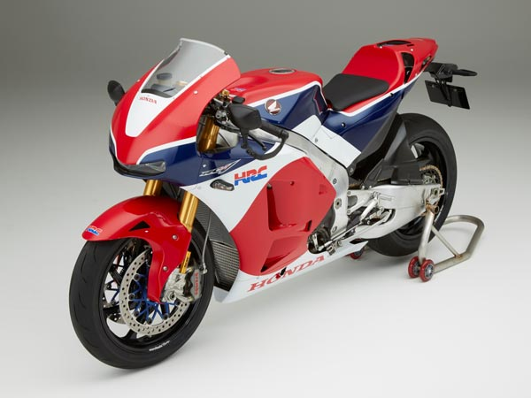 honda rc213v s motorcycle