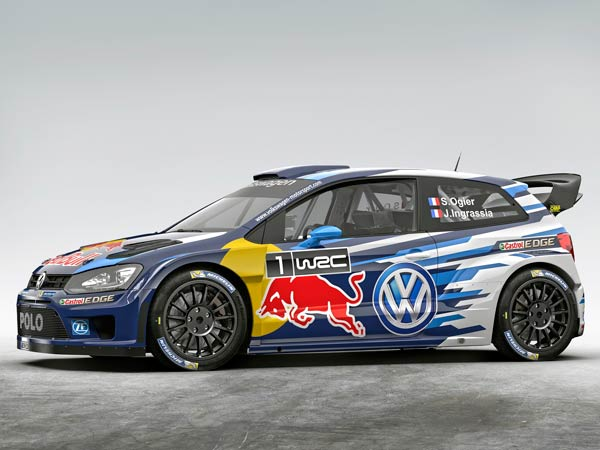 vw debut at goodwood festival of speed