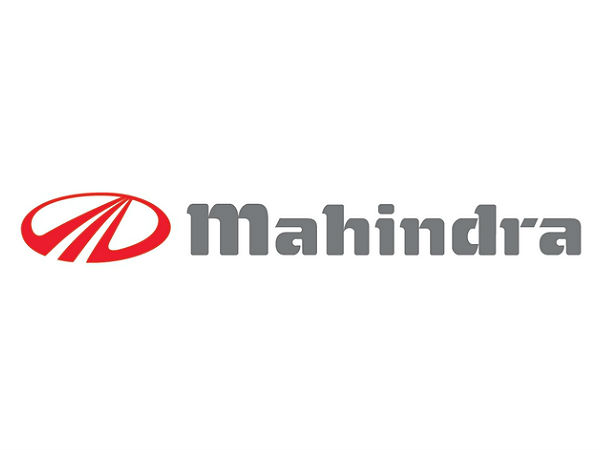 Mahindra S All New Commercial Vehicle To Be Called Jeeto
